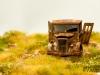 Academy-German-cargo-truck-1-72-DSC_9193
