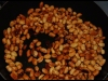chinese_food_chicken_peanuts_pui_chinezesc_alune008