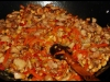 chinese_food_chicken_peanuts_pui_chinezesc_alune014