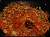 chinese_food_chicken_peanuts_pui_chinezesc_alune015