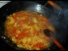 chinese_food_pinneaple_chicken_pui_chinezesc_ananas12