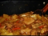 chinese_food_pinneaple_chicken_pui_chinezesc_ananas18