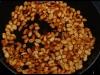 chinese_food_chicken_peanuts_pui_chinezesc_alune001