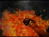 chinese_food_chicken_peanuts_pui_chinezesc_alune007