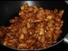 chinese_food_chicken_peanuts_pui_chinezesc_alune009