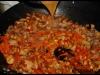 chinese_food_chicken_peanuts_pui_chinezesc_alune012
