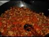 chinese_food_chicken_peanuts_pui_chinezesc_alune013