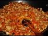 chinese_food_chicken_peanuts_pui_chinezesc_alune014