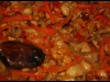 chinese_food_chicken_peanuts_pui_chinezesc_alune017