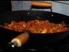 chinese_food_chicken_peanuts_pui_chinezesc_alune018