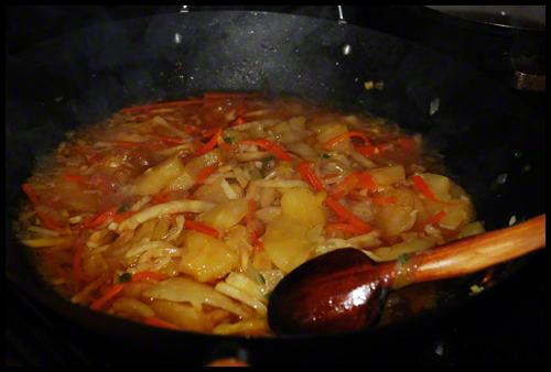 chinese_food_pinneaple_chicken_pui_chinezesc_ananas10