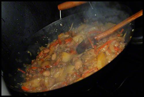 chinese_food_pinneaple_chicken_pui_chinezesc_ananas14