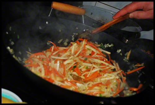 chinese_food_pinneaple_chicken_pui_chinezesc_ananas5
