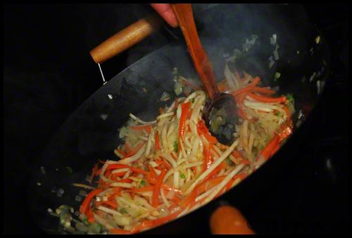 chinese_food_pinneaple_chicken_pui_chinezesc_ananas6