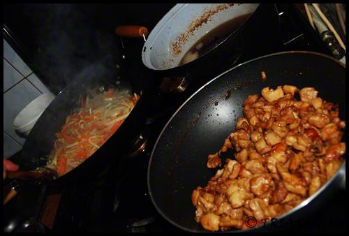 chinese_food_pinneaple_chicken_pui_chinezesc_ananas7