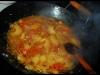 chinese_food_pinneaple_chicken_pui_chinezesc_ananas12