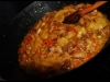 chinese_food_pinneaple_chicken_pui_chinezesc_ananas15