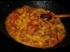 chinese_food_pinneaple_chicken_pui_chinezesc_ananas16