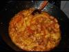 chinese_food_pinneaple_chicken_pui_chinezesc_ananas17