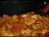 chinese_food_pinneaple_chicken_pui_chinezesc_ananas18