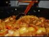 chinese_food_pinneaple_chicken_pui_chinezesc_ananas20