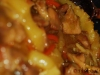 chinese_food_pinneaple_chicken_pui_chinezesc_ananas21