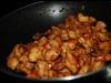 chinese_food_pinneaple_chicken_pui_chinezesc_ananas8