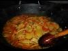 chinese_food_pinneaple_chicken_pui_chinezesc_ananas9