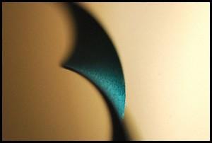Moebius Strip - Abstract